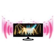 Monitor LG 29 LED 29EA73 Ultrawide IPS USB - HDMI - DVI - PC FLORIPA