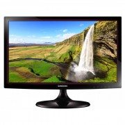 Monitor Samsung 21,5 LED LS22C300F Widescreen