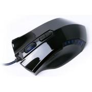 Mouse X-trike Gaming Manum USB 2000 DPI - SI-980 - PC FLORIPA