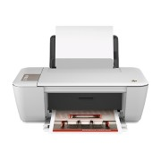 Multifuncional HP Advantage 1516 - Impressora - Copiadora - Scanner - Digitaliza��o