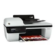 Multifuncional HP Advantage 2646 - Impressora - Copiadora - Scanner - Digitalização - Fax - PC FLORIPA