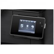 Multifuncional HP Laserjet M177FW Colorida - Impressora - Copiadora - Scanner - Digitalizadora - Fax - Rede - Wireless - PC FLORIPA