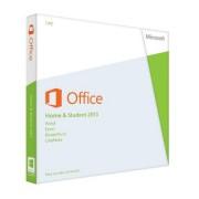 Office 2013 Português Home e Estudant FPP 32/64Bits - PC FLORIPA