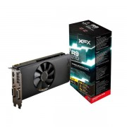 Placa de Vídeo 2GB PCI-E ATI Radeon R9 270 - 256-Bit - PC FLORIPA