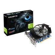 Placa de Vídeo 4GB PCI-E Nvidia Geforce GT740 - 128-Bit - PC FLORIPA
