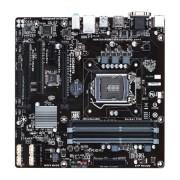 Placa Mãe 1150 Gigabyte GA-B85M-D3PH - PC FLORIPA