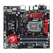 Placa Mãe 1150 Gigabyte GA-H97M-GAMING 3 - PC FLORIPA