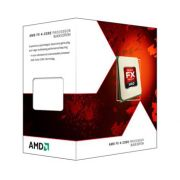 Processador AMD AM3+ FX-6300 3.5 GHz