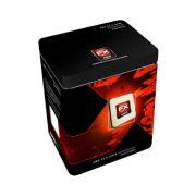 Processador AMD AM3+ FX-8370E 4.3 GHz - 95W - PC FLORIPA