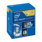 Processador Intel Pentium Dual Core G3420 - 3.20GHz - 3MB Cache - Socket 1150 - 4ª Geração - PC FLORIPA