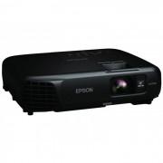 Projetor Epson Power Lite S18+ 3000 Lumens - PC FLORIPA