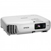 Projetor Epson Power Lite X24+ 3500 Lumens Wireless - PC FLORIPA