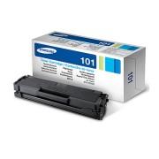 Toner Samsung MLT-D101S - 2165 - 2165W - 3405W - 3405FW - PC FLORIPA
