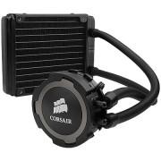 Water Cooler H75 Corsair - CWCH75 - PC FLORIPA