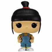 Funko Pop Agnes, De Meu Malvado Favorito, Despicable Me