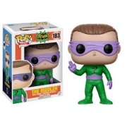 Funko Pop Charada - Batman - The Riddler