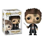 Funko Pop Harry Potter Seamus Finnigan