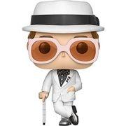 Funko Pop Elton John #62