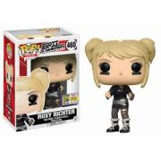 Funko Pop Scott Pilgrim Roxy Richter Sdcc 2017 Raro