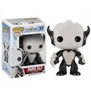 Funko Pop Thor Dark Elf  - Marvel