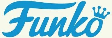 Funko Pop Red Reddington Serie Blacklist Lista Negra