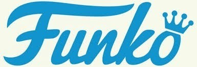 Funko Pop Young Frank Walker - Tomorrowland - Disney