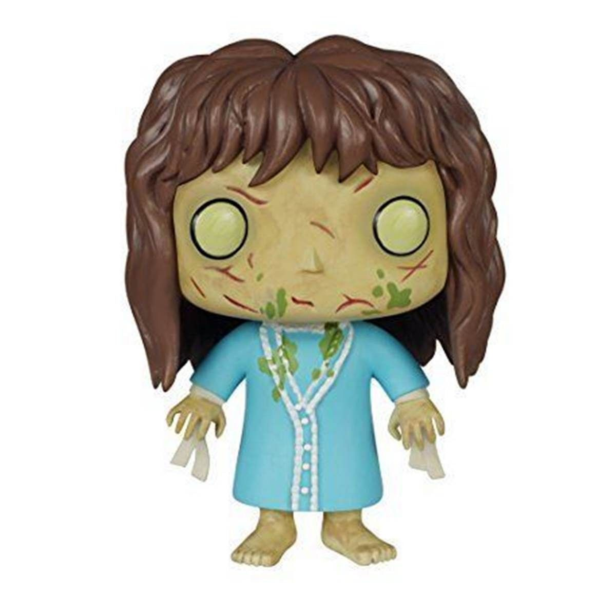 Funko Pop Movies O Exorcista - Regan # 203