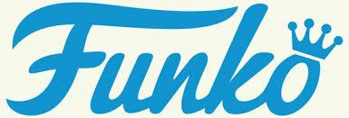 Funko Pop Star Wars - Kit Fisto W Exclusivo