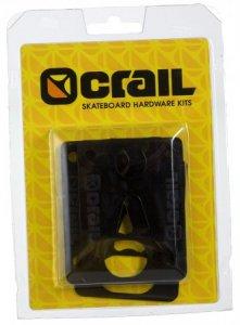 Pads - Kit Crail