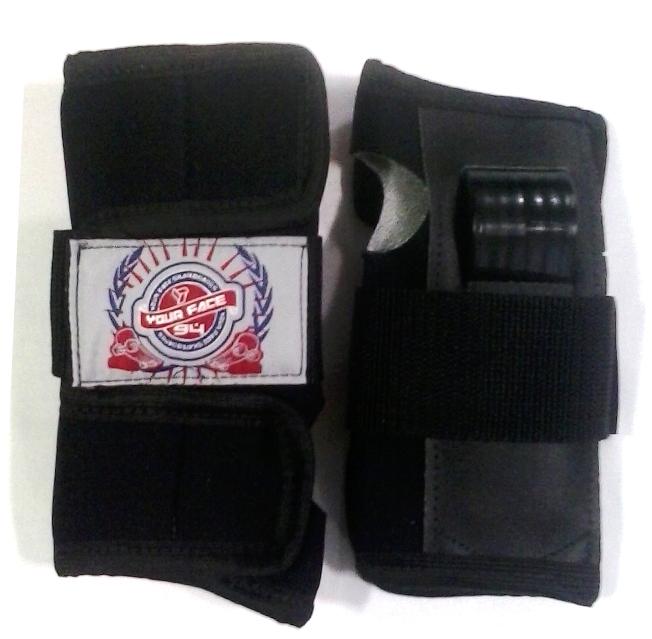 Wrist Guard Pró