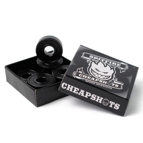 Rolamento SPITFIRE - Cheapshots