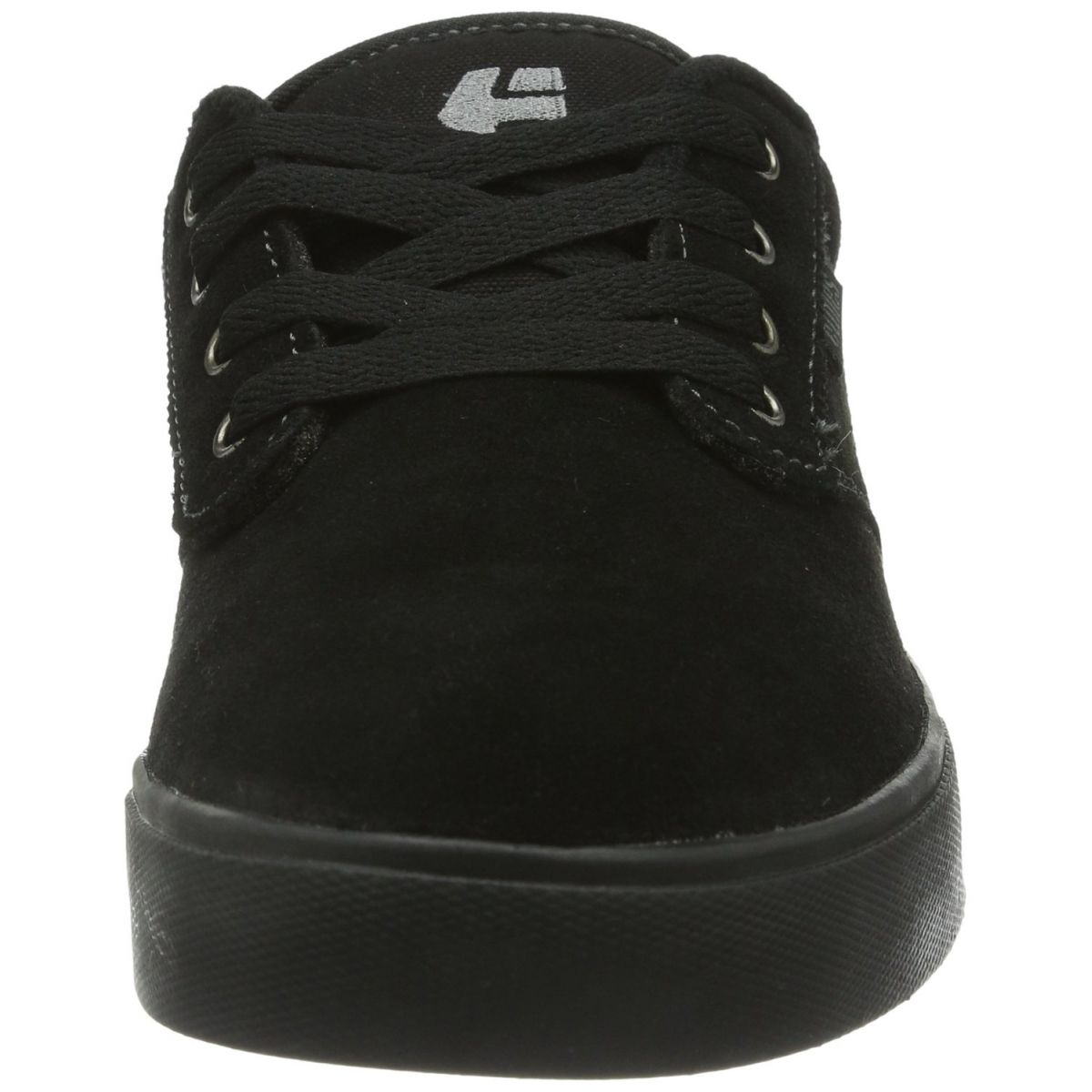 Tênis ETNIES Jameson 2 Black/black