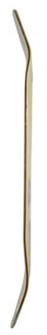 Shape Wood Light - Tiozão - Premium Epoxi