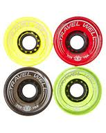 Roda ELEMENT -  54 mm - Rasta