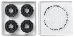 Rolamento Element Thriftwood Black