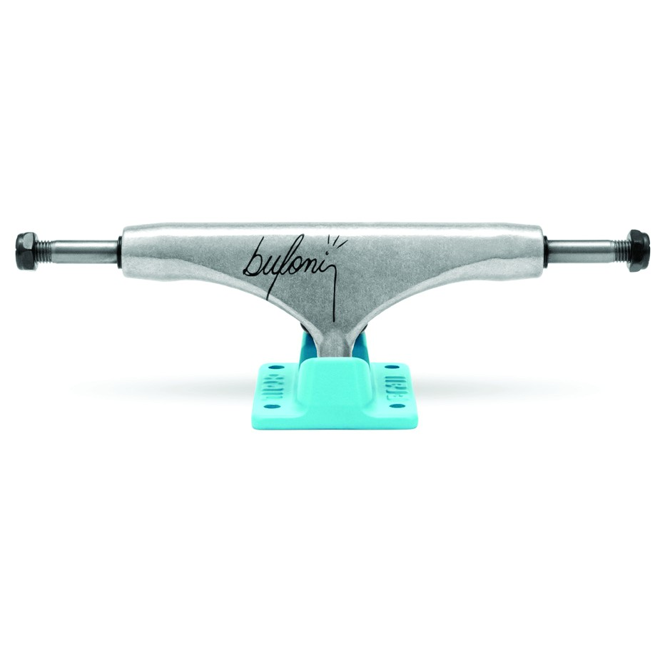 Truck Crail Skate Mid 133 mm Bufoni