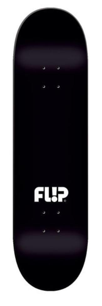 Shape Flip Glifberg Viking