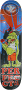 Shape Perfecct Line  - Logo 2