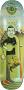 Shape Element - Apple 1 - Oficina do Skate