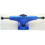 Truck DARKSTAR - MAGNESIUM - Azul - 127 mm - Oficina do Skate