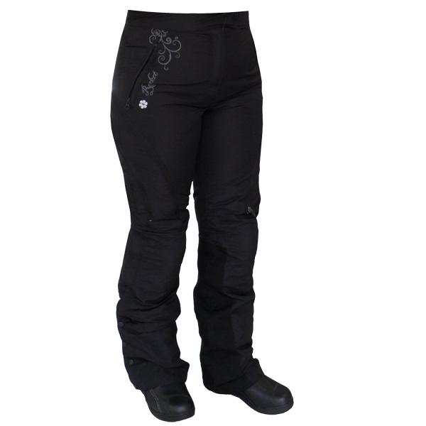 Calça Joe Rocket Alter Ego Feminina  - Nova Centro Boutique Roupas para Motociclistas