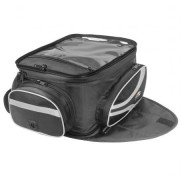 Bolsa Magnética para tanque Tutto Moto TB01 - 12/20 Lt