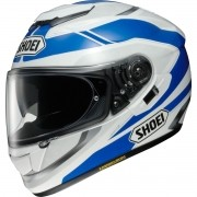 CAPACETE SHOEI GT-AIR Swayer TC-2 c/ Pinlock Anti-Embaçante! - SUPEROFERTA!