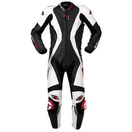 Macacão M-tech S.TNT Race  - Nova Centro Boutique Roupas para Motociclistas
