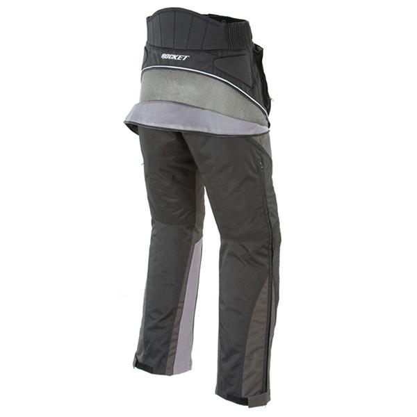 Calça Joe Rocket Alter Ego 2.0 Masculina  - Nova Centro Boutique Roupas para Motociclistas
