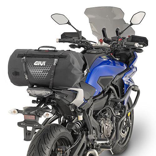 Bolsa Givi Cilindrica UT801 30LT ( Impermeavel ) - Oferta  - Nova Centro Boutique Roupas para Motociclistas