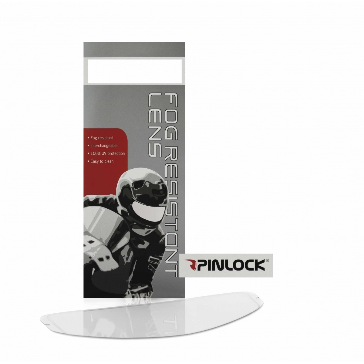 Pinlock Nexx Capacete XR1 e XR2