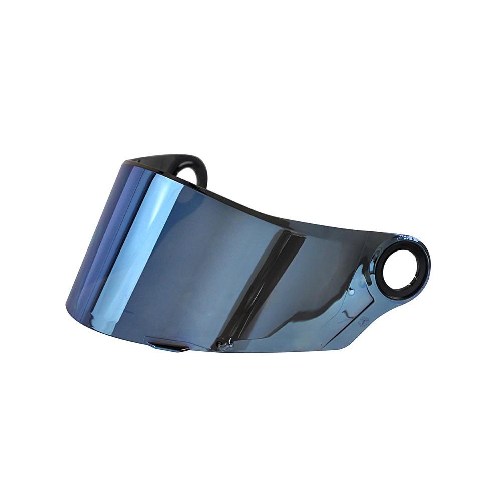 Viseira LS2  FF358 Azul