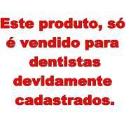 CLAREADOR WHITENESS PERBORATO