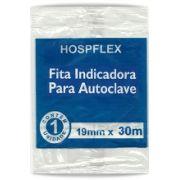 FITA PARA AUTOCLAVE HOSPIFLEX
